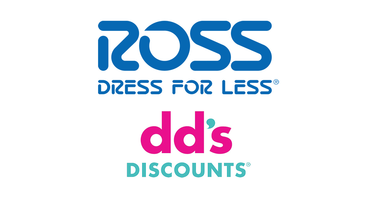 Search Jobs | Ross Stores